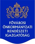 Fővárosi Önkormányzati Rendészeti Igazgatóság