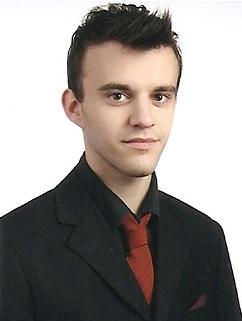 Zombory Gábor