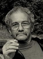 Szabó Zoltán (1955-2013)