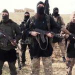 Erdogan: a török tüzérség visszavonulásra kényszerítette a szír kormánypárti erőket