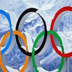 Ők az olimpia sztárjai