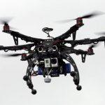 Drón csapott le két feltételezett terroristára Jemenbe