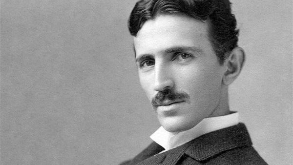Film készül Nikolai Tesla életéről, Ethan Hawke játssza a híres-hírhedt feltalálót