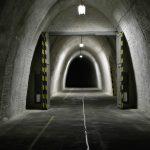 Hatalmas földalatti bunkert építenek a műtárgyaiknak a franciák
