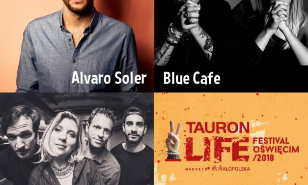 Santana mellett magyar zenekar is van a Life Festival headlinerei között