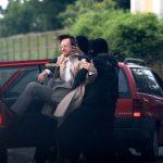 Szlovák maffiózó fenyegette meg Gyárfás Tamást a Fenyő-ügy miatt – Elkapták a zsarolót!