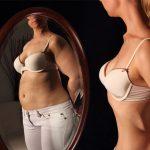A pszichológus a Markusovszky kórházban gyakran kezel anorexiás betegeket