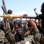 Kiszabadultak a diáklányok, akiket a Boko Haram rabolt el