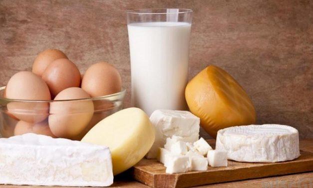 Megjelent az etikus tej