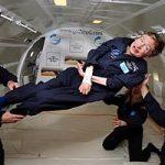 Videó – Ilyen volt Stephen Hawking csodálatos élete