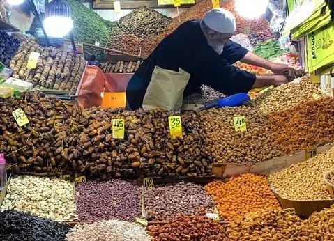 Kulináris bakancslista Marokkóba utazóknak