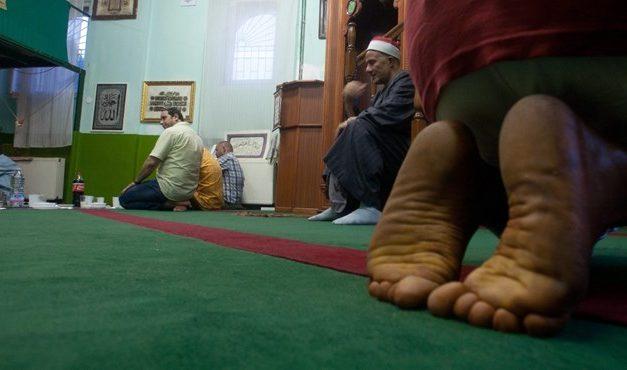 Megszólalt a Magyar Iszlám Közösség az uszítás miatt