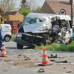 Már korábban kérték, hogy cseréljék le a tompaládonyi halálos balesetet okozó kisbusz sofőrjét