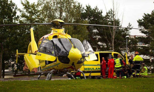 Új áron vesz a kormány 8-10 éves helikoptereket