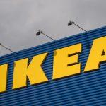 Ez most a legmenőbb módja az IKEA-bútor összeszerelésének