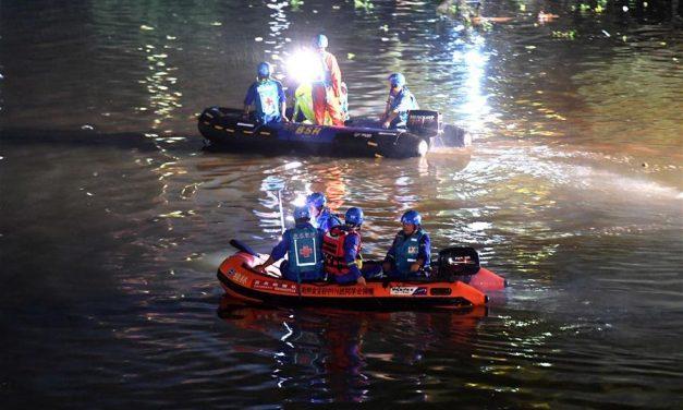 Tragédia történt az edzésen, 17 sportoló vesztette életét