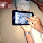 A Google Maps segítségével tervez támadásokat az Al-Kaida