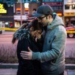 Kisbusz hajtott gyalogosok közé Torontóban, többen megsérültek (Frissítjük!)