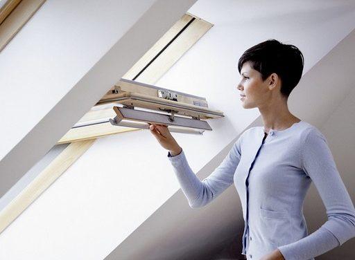 Így lehet egészséges hálószobád 7 lépésben