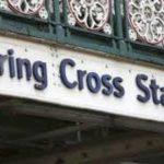 Lezárták a metrót Londonban, pokolgéppel fenyegetőzött egy férfi