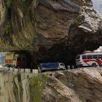 Halálút: borzalmas tragédiák a 4-es főúton, még rosszabb lehet a baleseti statisztika
