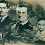 150 éve született Horthy Miklós, Magyarország volt kormányzója