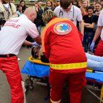 Megcsappant a főállású orvosok száma a mentőszolgálatnál