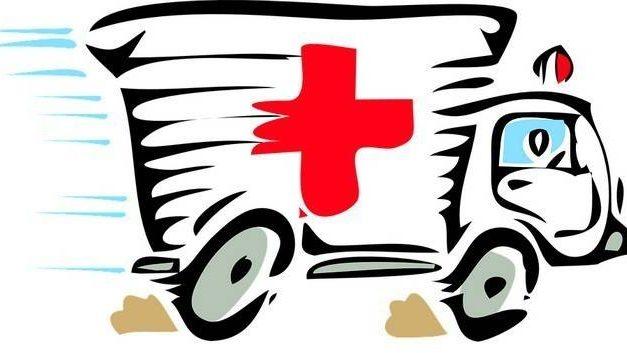 Szuperhősökkel erősítenek a mentősök