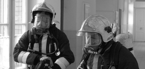 Fővárosi Katasztrófavédelmi Igazgatóság munkájának bemutatása
