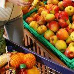 Tizenhétmilliárd kiló zöldséget és gyümölcsöt dobnak ki évente az unió polgárai