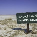 Szakértő: nem volt jó stratégia az Iszlám Állam lerombolása