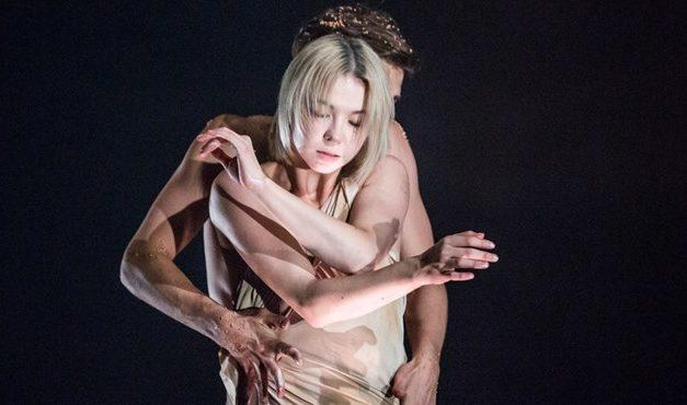 Nagy sikert arat a magyar produkció az Edinburgh-i Fesztiválon