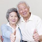 Összeomolhat a világ legnépesebb országa, közeleg a nyugdíjkatasztrófa