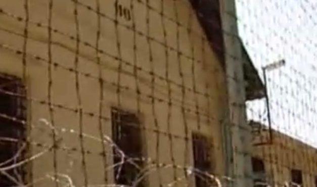 Ahmed Hamed öt év börtönnel megúszta