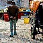 Mediterrán étrend lehet a hosszú élet titka