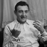 Papnak készült, de az egyik legnagyobb magyar színész lett