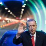 Törökországban rosszabb – bebörtönözték egy tévécsatorna vezetőit