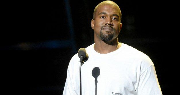 Nem gondolta túl: ez a számsor védi Kanye West telefonját