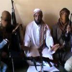 Terroristák túszul ejtettek és megöltek egy kórházi dolgozót Nigériában