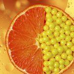 Te is érintett lehetsz! Ezek a túlzott C-vitamin bevitel hátrányai, amelyekről tudnod kell