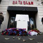 Gyászba borult Franciaország: 3 éve minden megváltozott