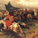 Nem ott zajlott a mohácsi csata, mint ahol eddig vélték