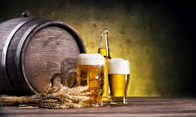 7 tény a sörről – a 2. a legmegdöbbentőbb