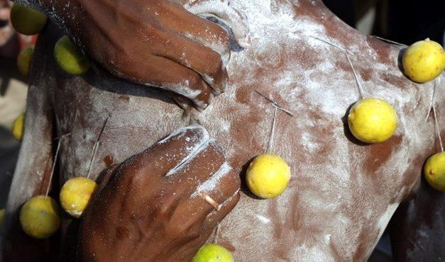 Letesztelt pár citromot a Nébih, és bizony találtak problémákat