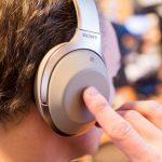 A fiú fülhallgatóval a fülében aludt el, másnap az anyja halva talált rá
