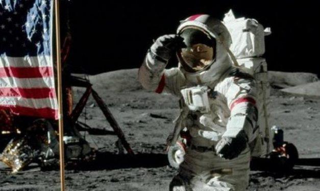 Értékes felfedezésekkel szolgált az utolsó holdra szállás