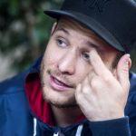 Istenes Bence nem folytathatja a német X-Factort