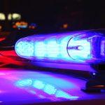 Bármikor robbanhatott volna: egy ház udvarába hajtott egy autó Diósjenőn, szabadnapos rendőr lett a hős