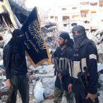 Az Iszlám Állam több mint százötven harcosát és családjaikat adták át szíriai erők Iraknak