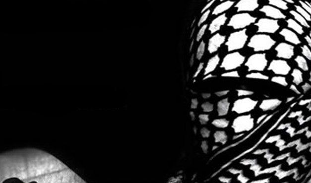 A brüsszeli tiltott zónában találták meg a keresett dzsihadistát